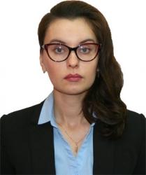 Юрист по социальному праву